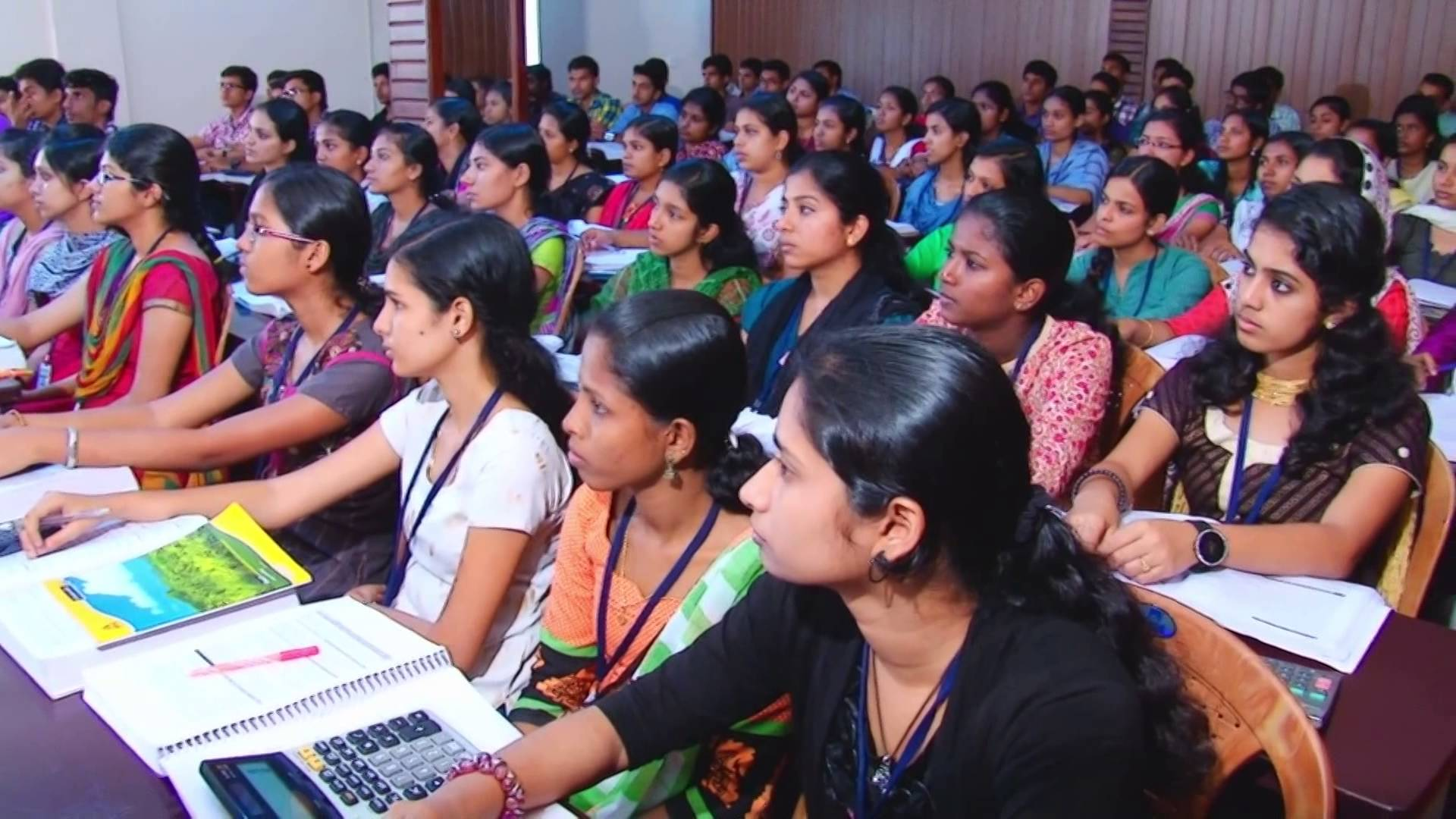 neet coaching institute in kolkata